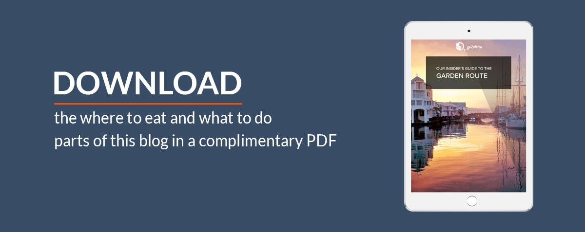 Grace guide so what pdf amazing about participants